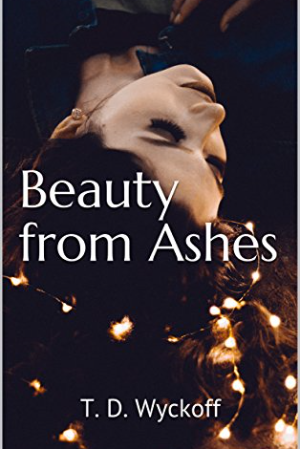 Beauty From Ashes