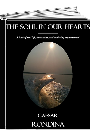The Soul In Our Hearts