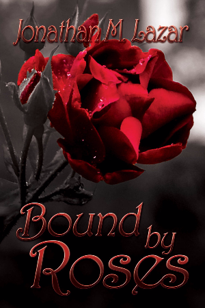 Bound by Roses