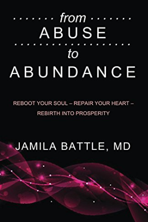 from Abuse to Abundance