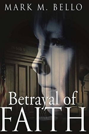 Betrayal of Faith