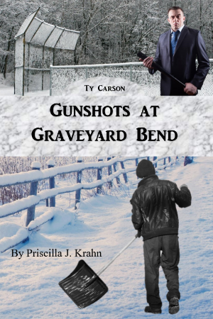 Gunshots at Graveyard Bend