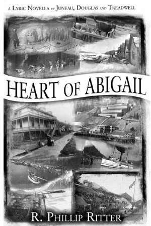 Heart of Abigail