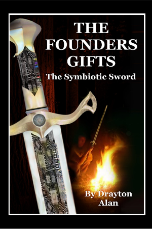 The Founders Gifts