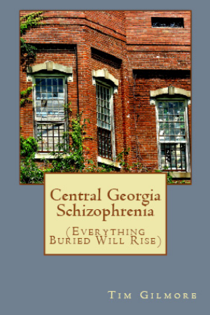 Central Georgia Schizophrenia
