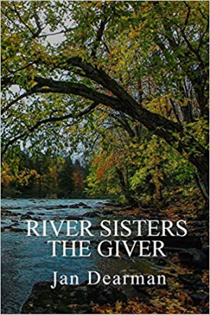 River Sisters, the Giver