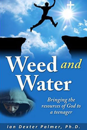 Weed and Water