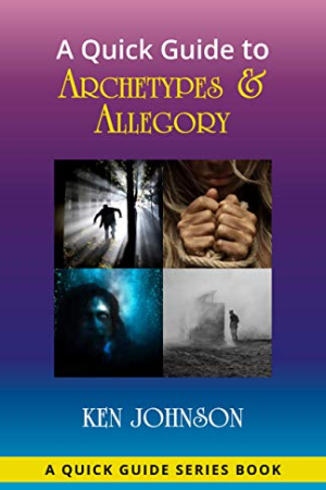 A Quick Guide to Archetypes & Allegory