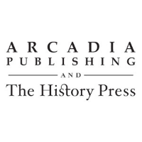 www.arcadiapublishing.com