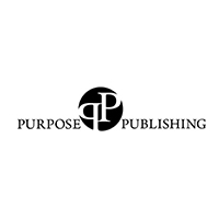 www.PurposePublishing.com