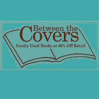 www.betweenthecovers.com