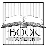 www.booktavern.com