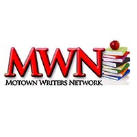 http://motownwriters.com