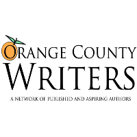 http://ocwriters.network