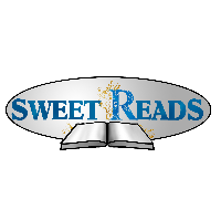 www.sweetreadsbooks.com