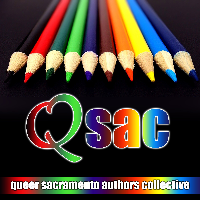 https://www.qsac.rocks