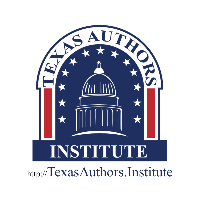 http://TexasAuthors.Institute