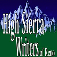 http://www.highsierrawriters.org/